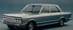 maglownica do Fiat 130