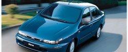 maglownica do Fiat Marea