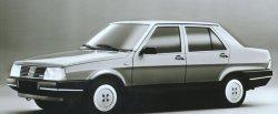 maglownica do Fiat Regata