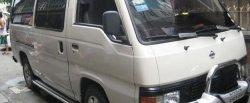 maglownica do Nissan Urvan