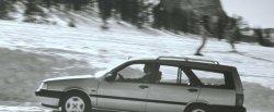 maglownica do Fiat Tempra