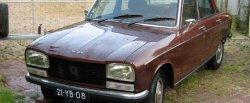 maglownica do Peugeot 304