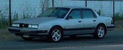 maglownica do Pontiac 6000