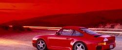 maglownica do Porsche 959