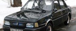 maglownica do Škoda 135