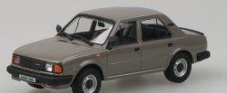 maglownica do Škoda 120