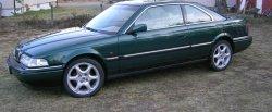 maglownica do Rover 800