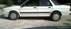 maglownica do Rover Montego