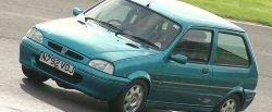 maglownica do Rover 100