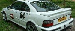 maglownica do Rover 218