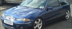 maglownica do Rover 220