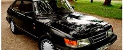 maglownica do Saab 900
