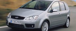 maglownica do Ford Focus C-Max