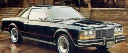 maglownica do Dodge Diplomat