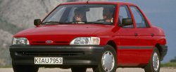 maglownica do Ford Orion