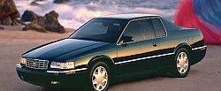 maglownica do Cadillac Eldorado
