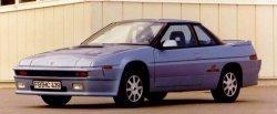 maglownica do Subaru XT