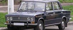 maglownica do Lada 2103