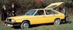 maglownica do Audi 100