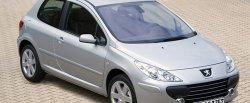 maglownica do Peugeot 307