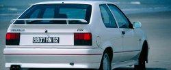maglownica do Renault 19