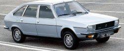 maglownica do Renault 20