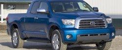 maglownica do Toyota Tundra