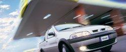 maglownica do Fiat Strada