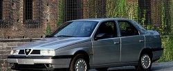 maglownica do Alfa Romeo 155