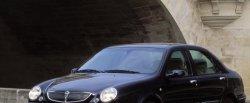 maglownica do Lancia Lybra