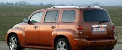 maglownica do Chevrolet HHR