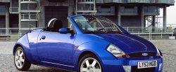maglownica do Ford Taunus