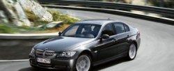 maglownica do BMW 760
