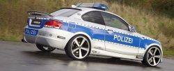 maglownica do BMW 123