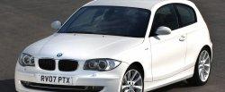 maglownica do BMW 120