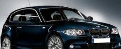maglownica do BMW 118
