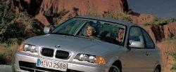 maglownica do BMW 328