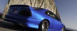 maglownica do BMW 840