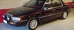 maglownica do Chrysler Saratoga