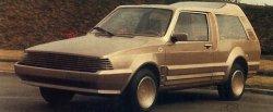 maglownica do Citroën Axel