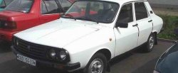maglownica do Dacia 1310