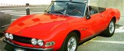 maglownica do Fiat Dino