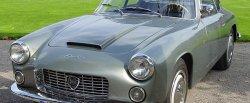 maglownica do Lancia Flamina