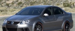 maglownica do Volkswagen Jetta