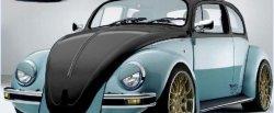 maglownica do Volkswagen Kafer
